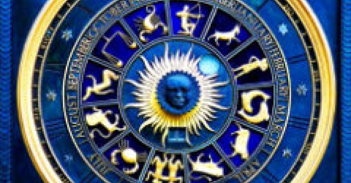 Horoscop emotional: Cum seduci barbatii zodiacului