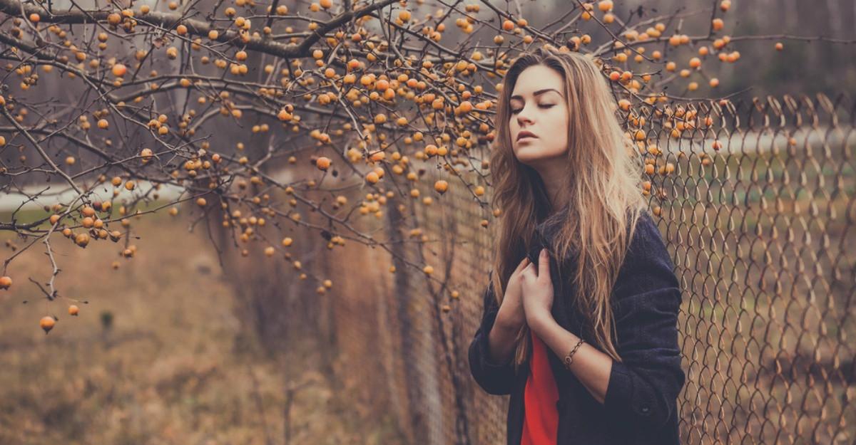 20 de citate pentru momentele in care dragostea doare mai mult decat ar trebui