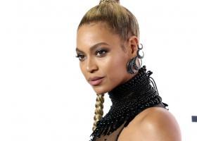 Cele mai frumoase citate ale lui Beyonce