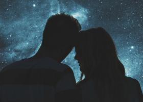 TOP 5 zodii cu noroc in dragoste in 2018