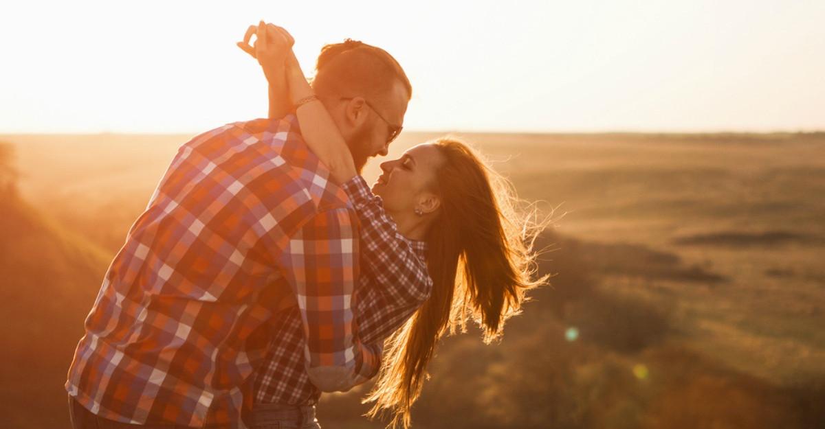 5 semne ca relatia voastra de iubire este indestructibila