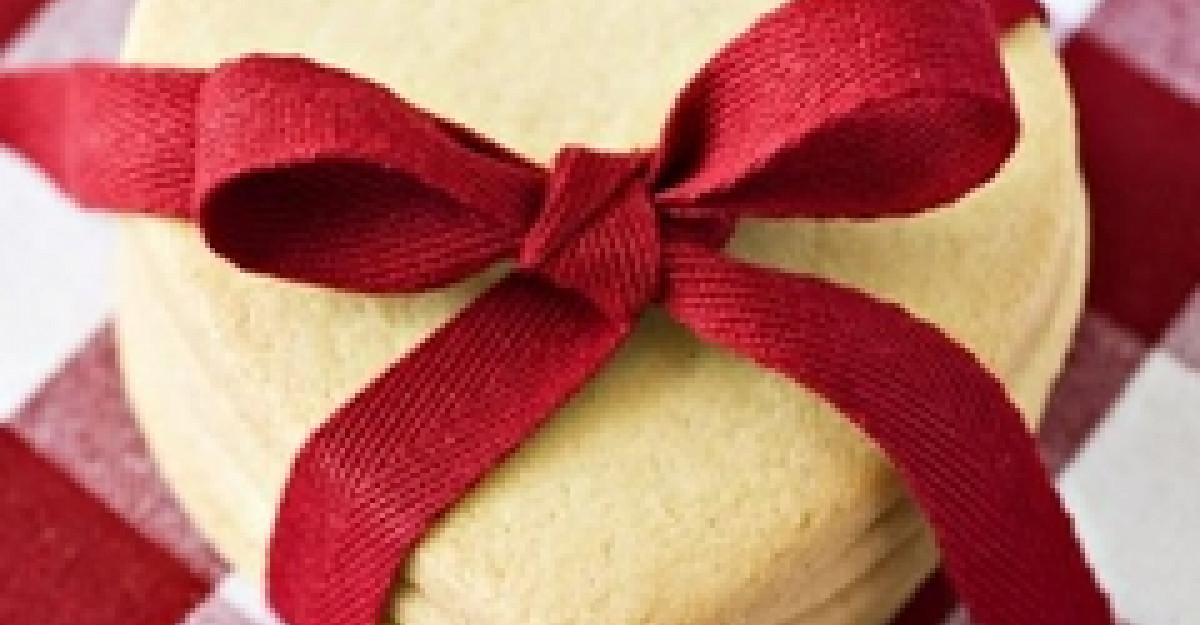 Cele mai cool cadouri pentru aniversarea relatiei