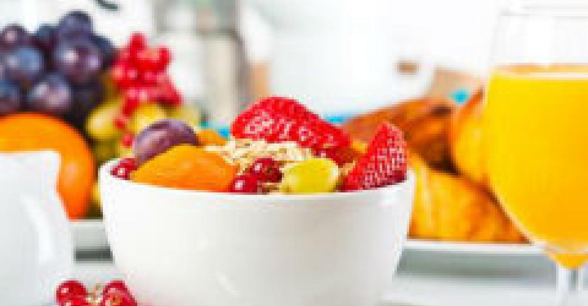 Portocala - Beneficii uimitoare pentru sanatate