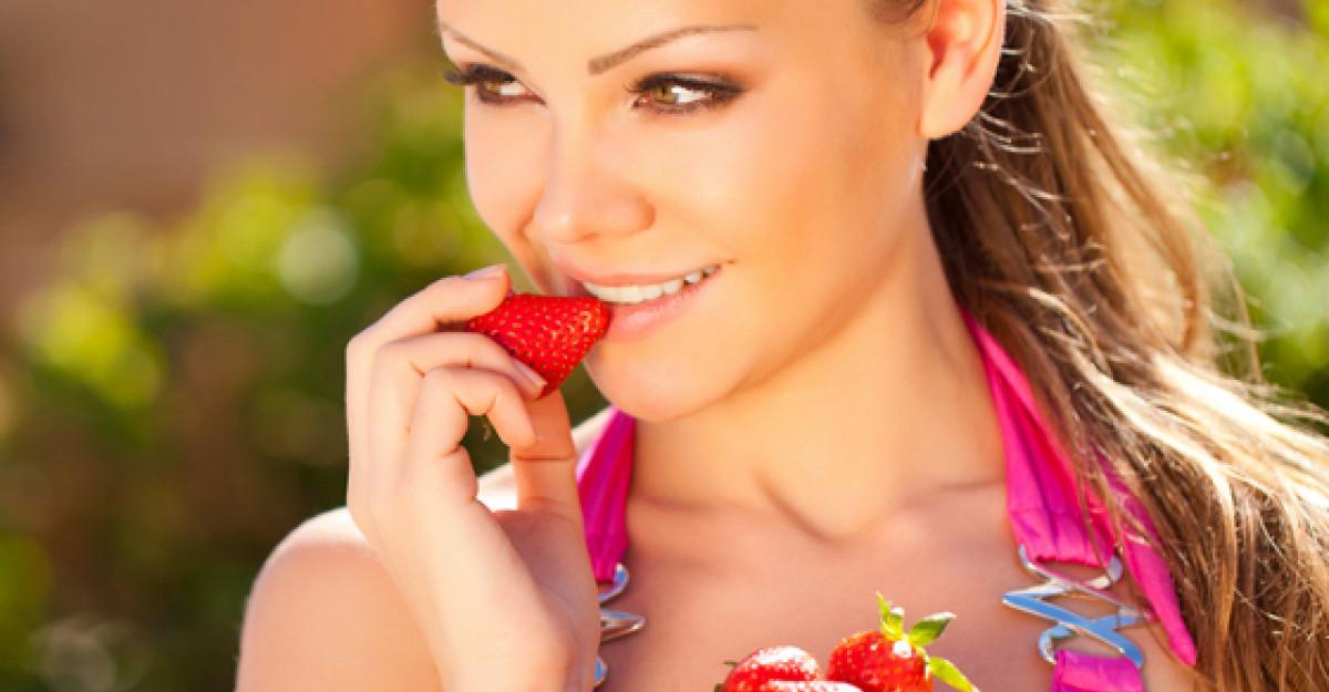 Slabeste cu dieta Simonei Gherghe