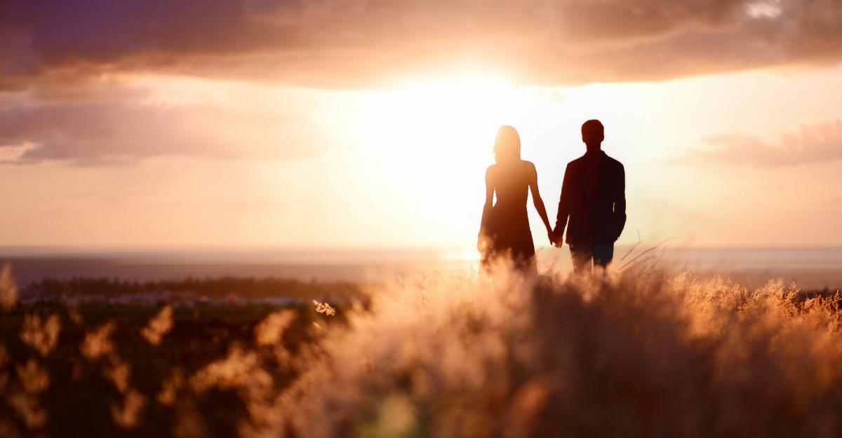 15 semne că ești într-o relație cu un om bun