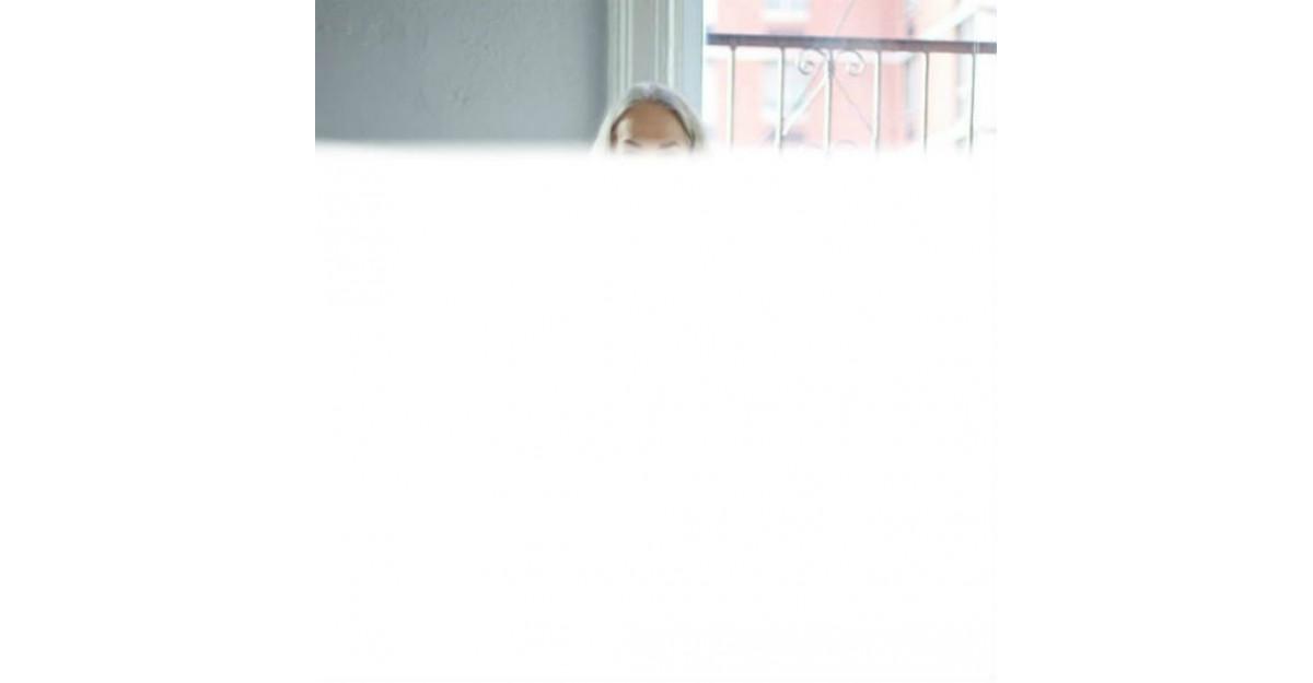 Foto: Sexualitatea NU are data de expirare! Cum arata o femeie de 62 in costum de baie?