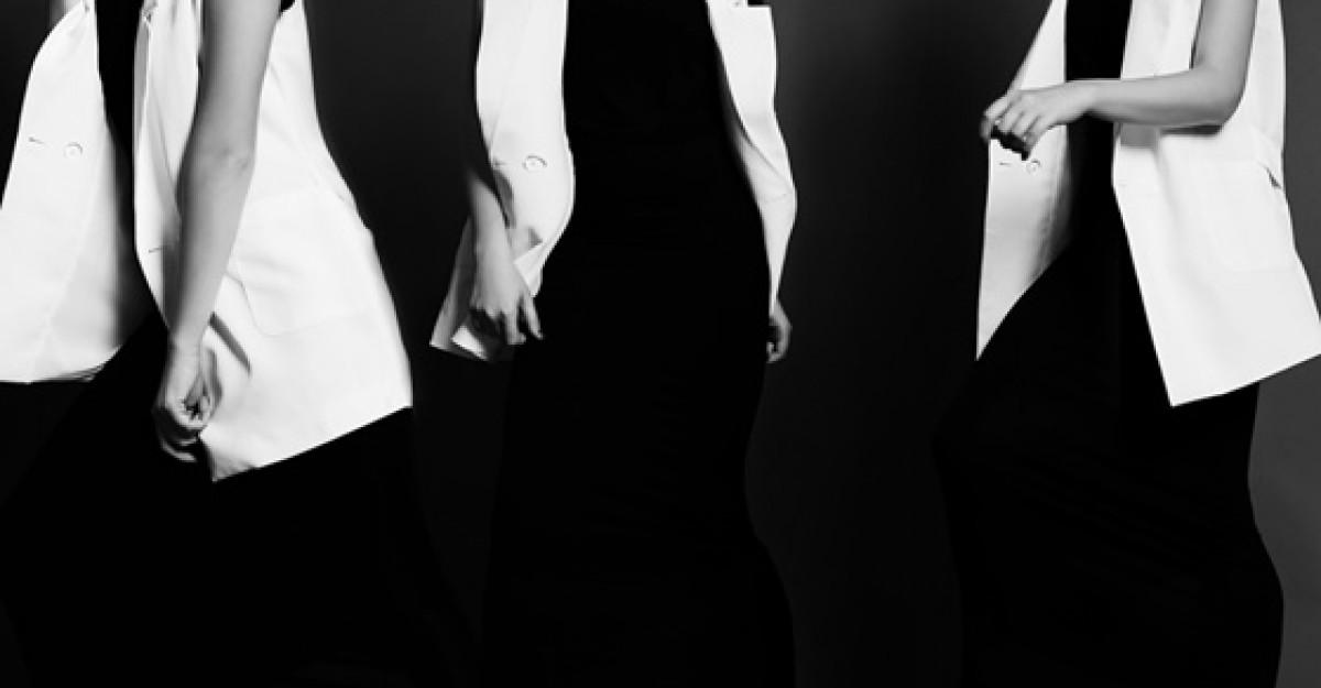 Cum purtam vesta lunga: 5 tinute de inspiratie