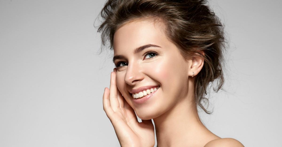 Cele 7 lucruri pe care trebuie sa le faci pentru pielea ta dupa 25 de ani