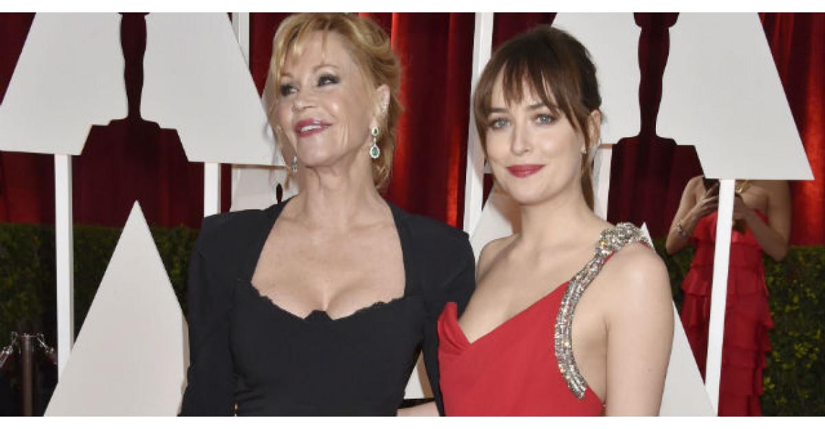 Lista completa a castigatorilor premiilor Oscar 2015