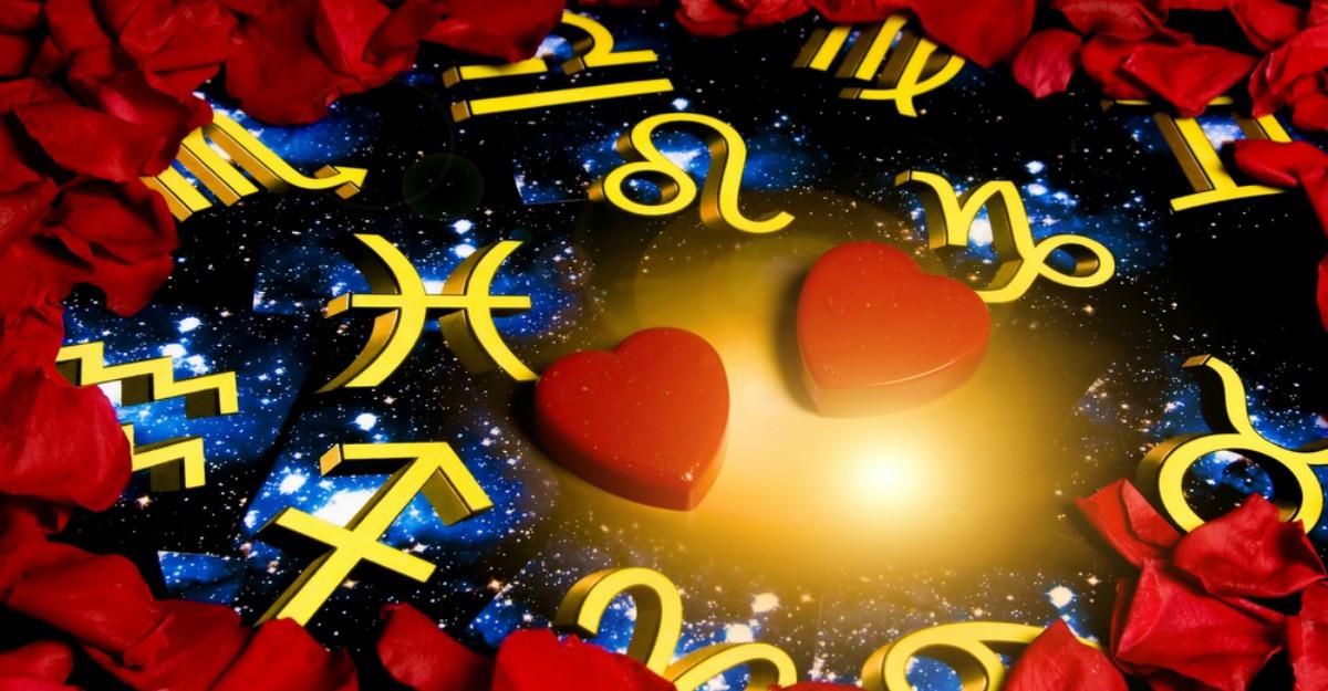 5 zodii care nu stiu sa iubeasca. Evita sa te indragostesti de ele