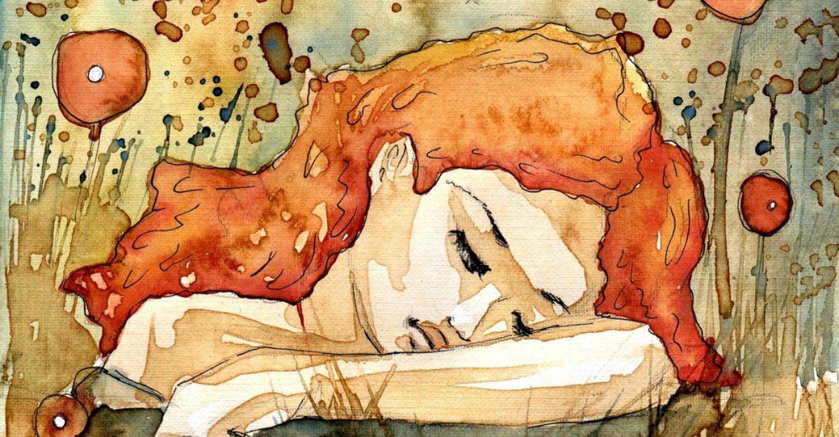 10 Lucruri pe care trebuie sa le incerci cand te simti singura