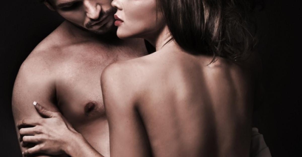 5 pozitii sexuale dupa care mor barbatii