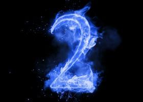Te-ai nascut pe 2, 11, 20 sau 29? Cum te influenteaza data nasterii