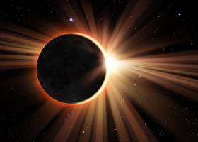 IULIE 2019, luna eclipselor si a schimbarii de destin