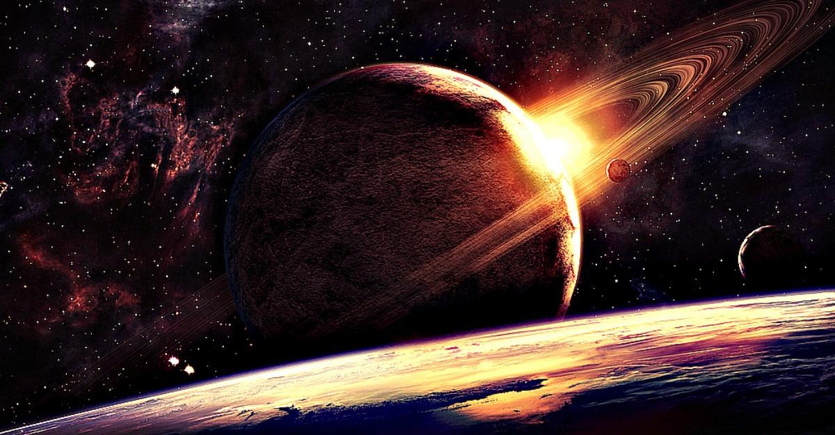 Marte Retrograd 2020. Este timpul să ne reparăm greșelile