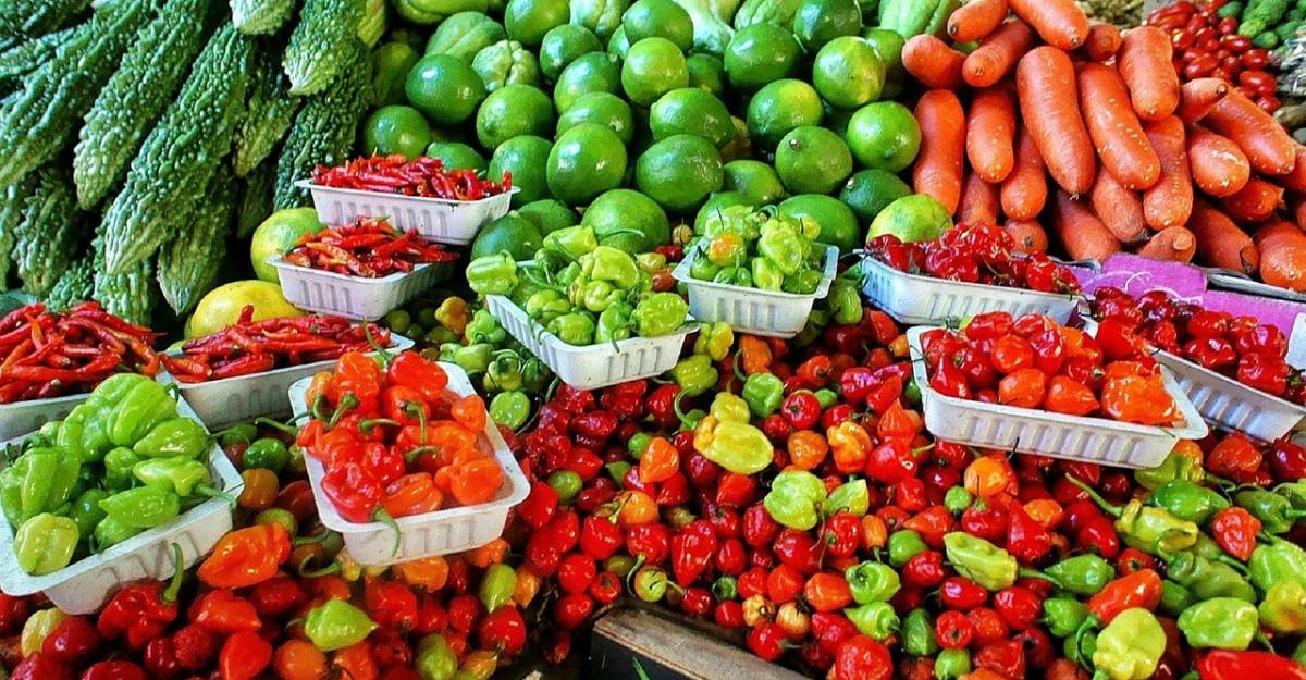 Care sunt cele mai falsificate alimente?