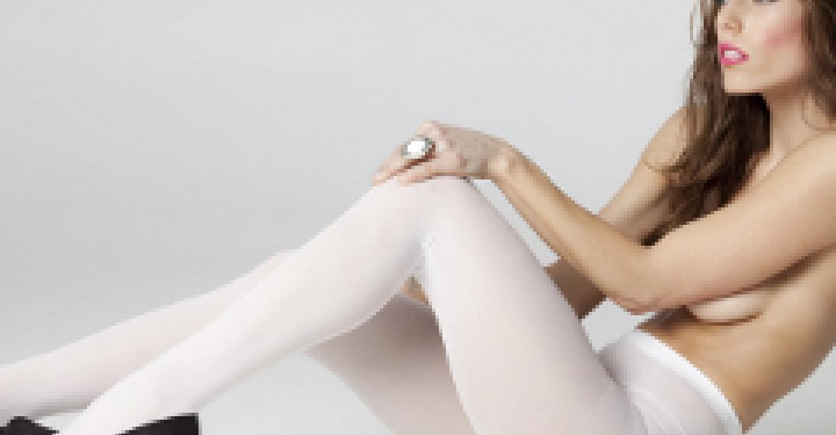 Dieta premaritala: Secretul unui corp perfect
