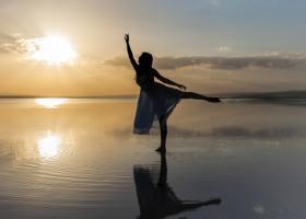 Cum poti evolua spiritual in fiecare zi