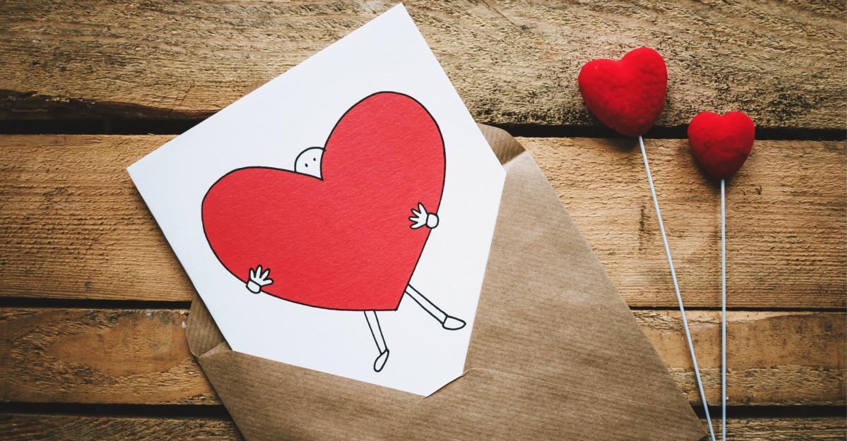 23 de pași care te învață să te iubești pe tine însăți