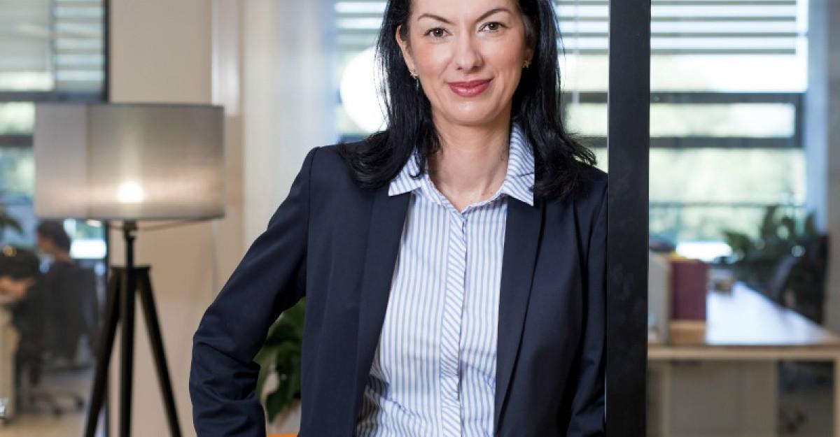 Farmec are unul dintre cele mai puternice si valoroase portofolii multibrand, cu 2 marci in top 5 branduri romanesti