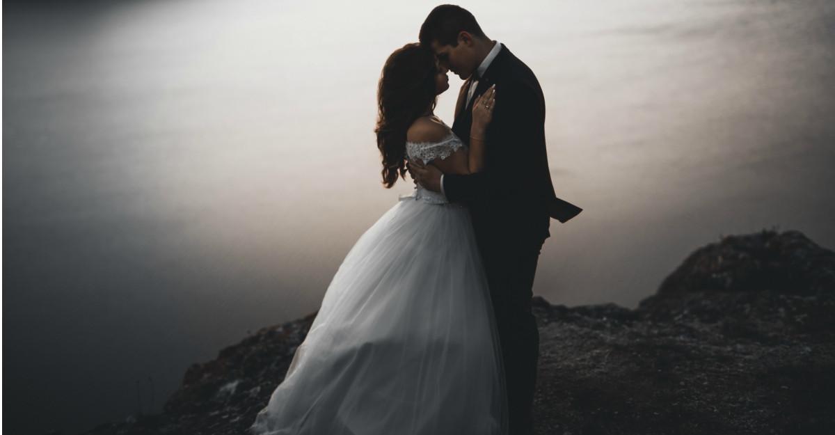 Citate despre căsătorie. Sfaturi pentru soț și soție