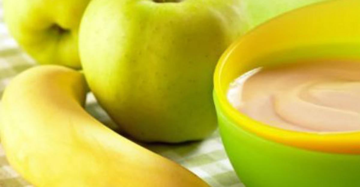 7 Alimente care combat arsurile la stomac