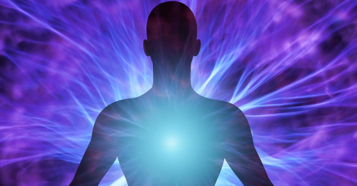 Opt pași pentru a avea mai multă energie
