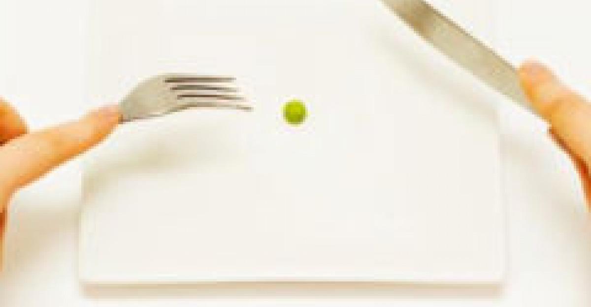 Ce alimente consumam in dieta hiperproteica?