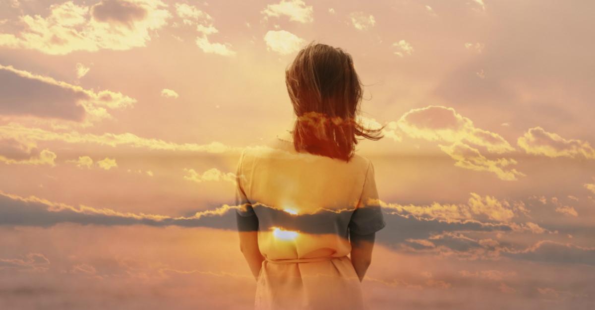 Nu-ți mai dezgoli sufletul în față fiecărui om care vine în viața ta