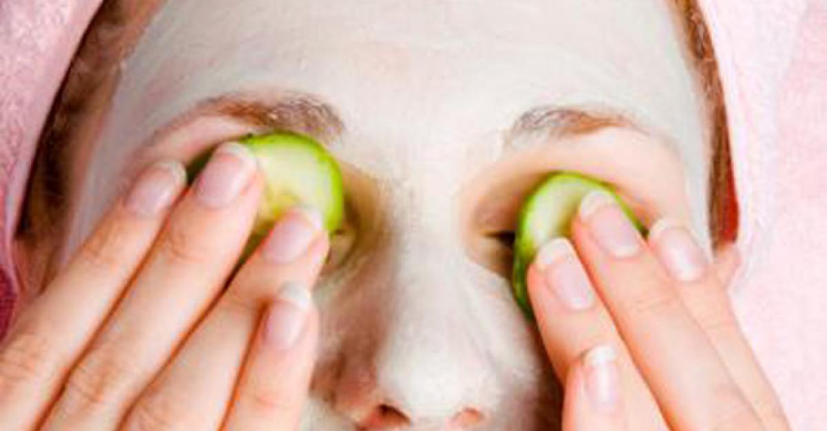 10 Cosmetice naturiste pentru tenul tau