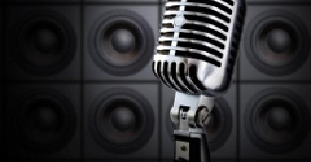 Tragedie in lumea muzicala: Malina Olinescu s-a sinucis