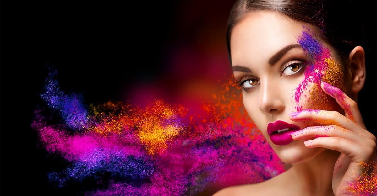 Cromoterapie: Descifreaza tainele culorilor si modul in care iti pot influenta viata