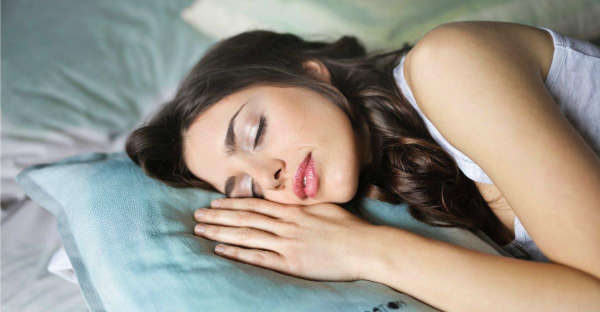 Cum să dormi bine. Sfaturi pentru un somn bun