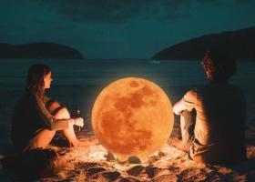 Sfatul Universului pentru a doua jumatate a lunii iulie in functie de zodia in care te-ai nascut