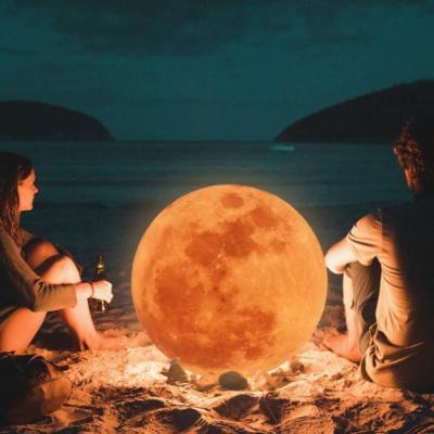 Sfatul Universului pentru a doua jumătate a lunii iulie în funcție de zodia în care te-ai născut
