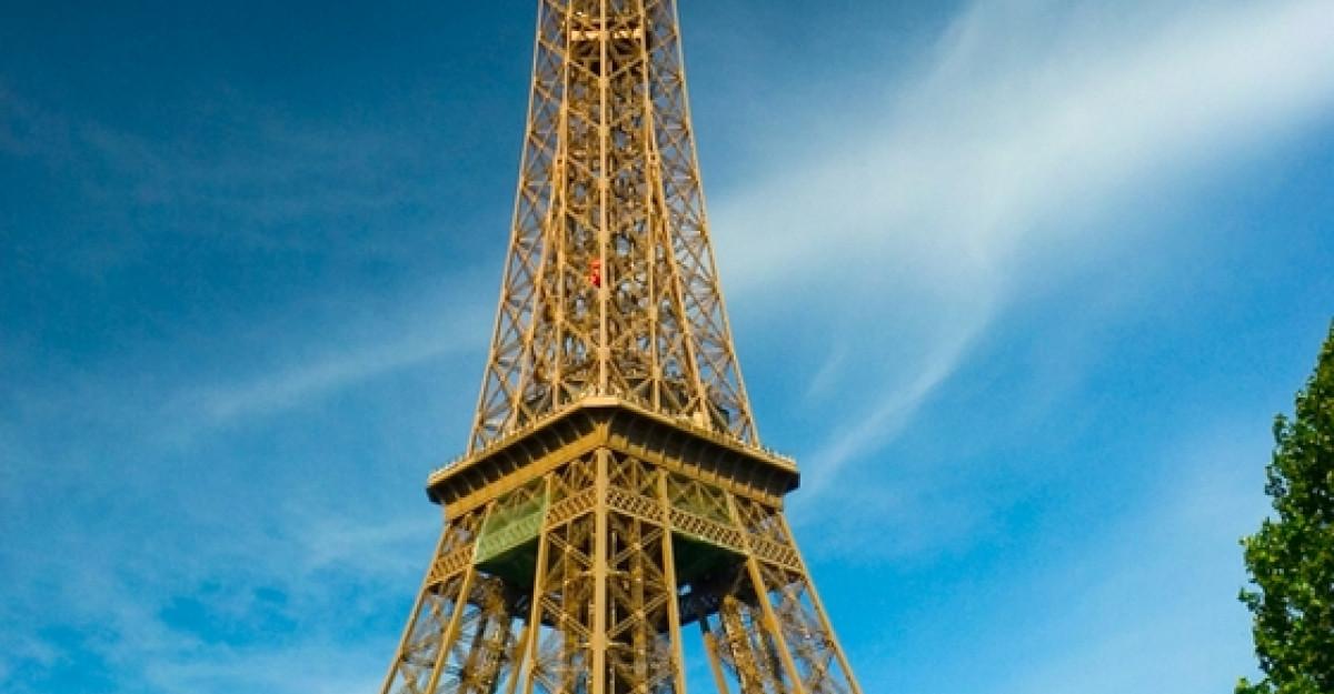 Top 7 cele mai bune filme despre Paris