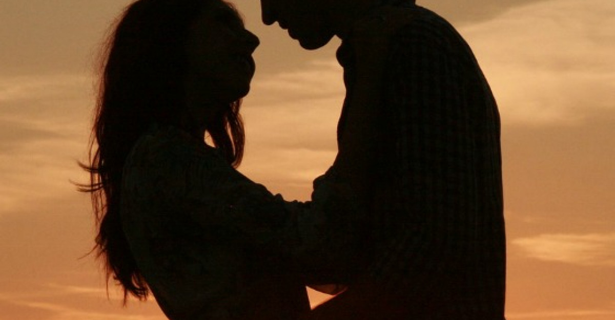Cand este momentul potrivit pentru a spune Te iubesc!