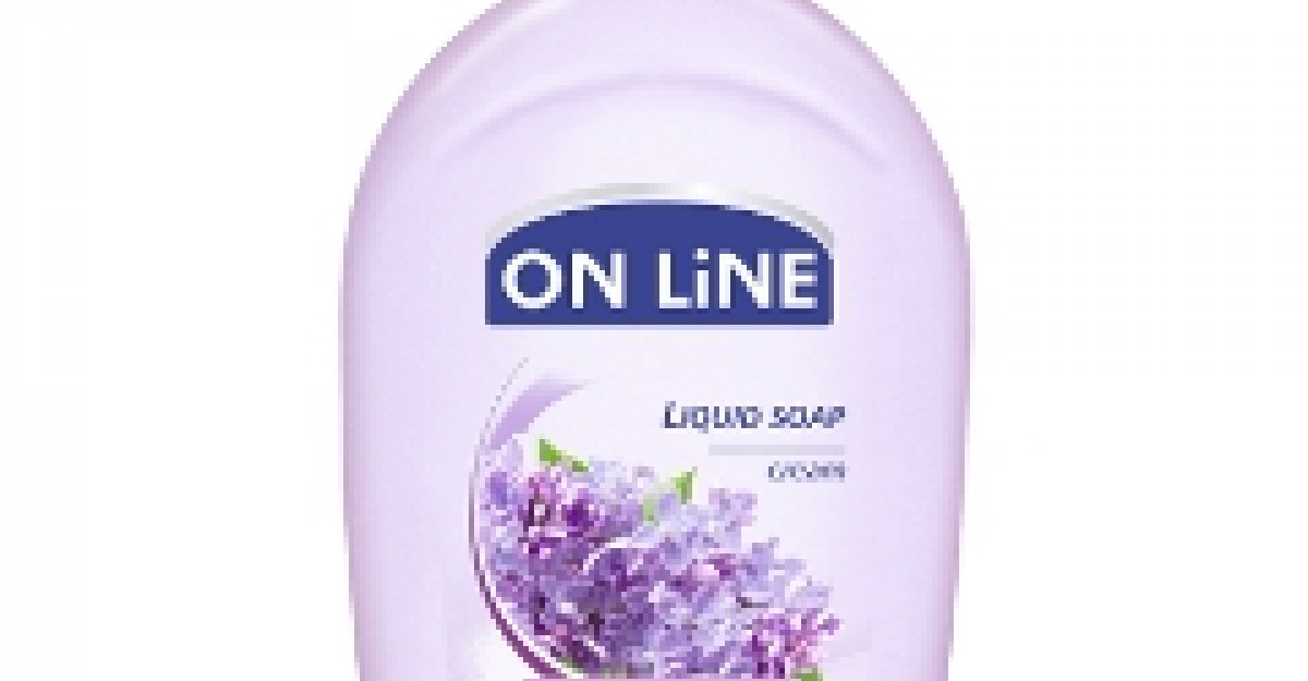 On Line te alinta cu doua noi arome