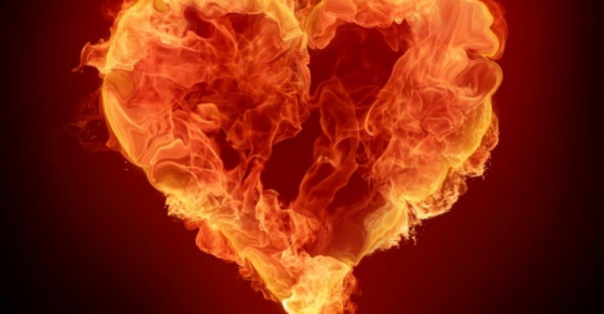 Horoscop: Comportamentul erotic pentru fiecare zodie
