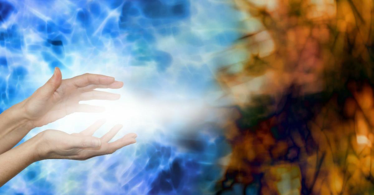 3 Metode importante pentru a îți curăța mintea de toate gândurile negative
