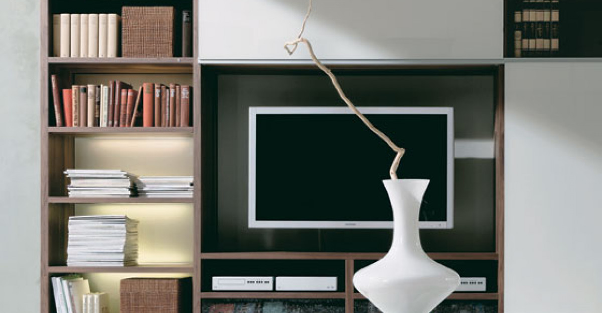 20 de modele de televizoare