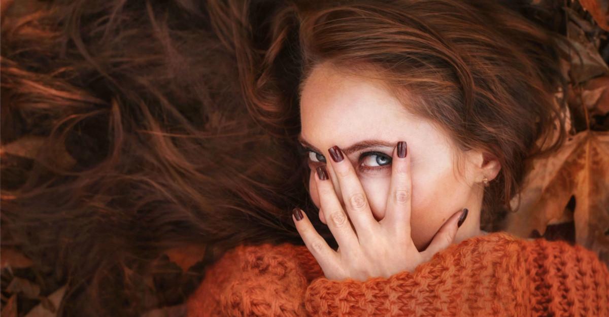 Aceste 5 lucruri pe care le faci in sezonul rece iti imbatranesc pielea