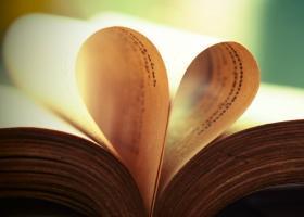 Cele mai frumoase citate de dragoste dupa Marguerite Yourcenar