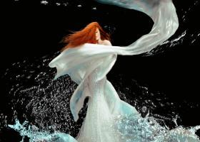Horoscop 2019: Previziuni pentru cele 3 Zodii de Apa