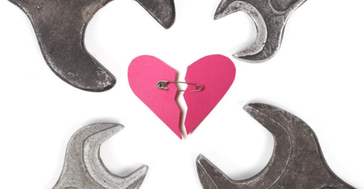 Ce cuplu divorteaza dupa 30 de ani de casatorie?