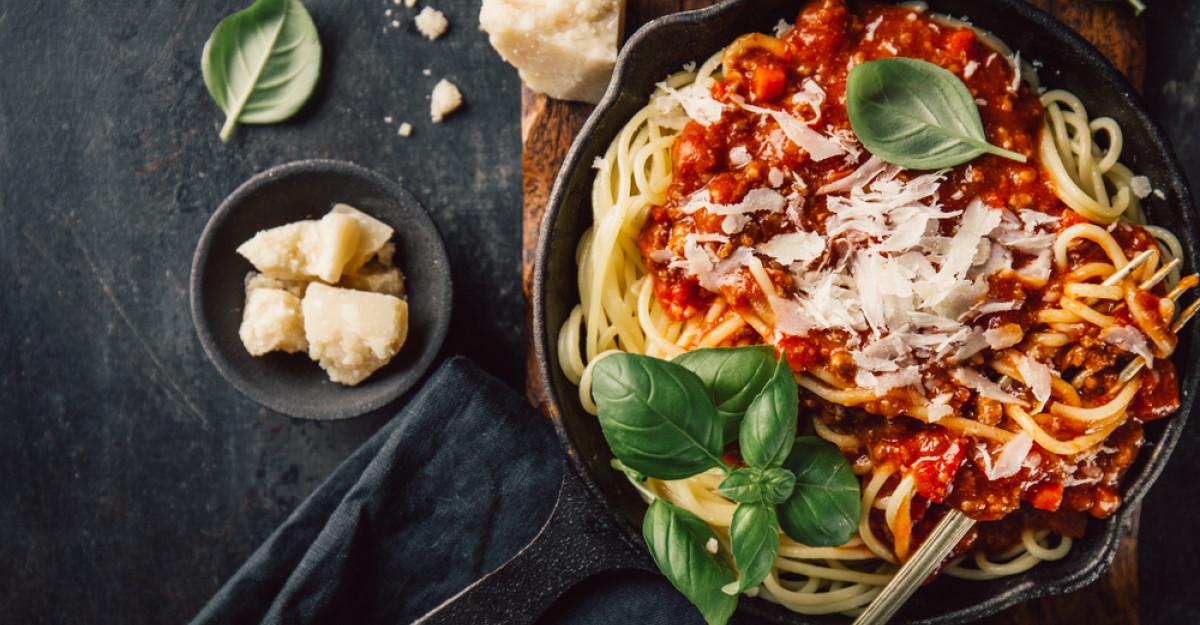 Combinatia perfecta de condimente: 3 ingrediente ce pot fi folosite in sute de retete