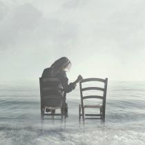 Mesaje si citate de dor pentru indragostiti