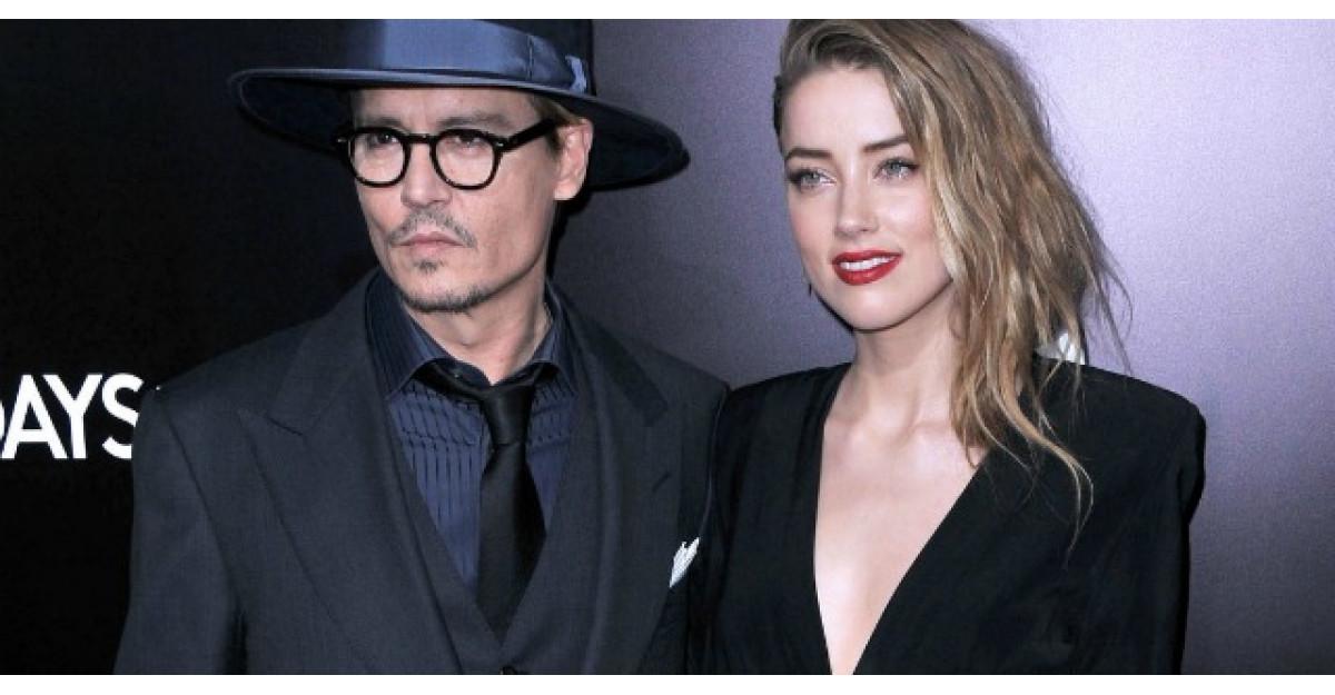 Fiica lui Johnny Depp, mesaj incredibil dupa ce actorul a fost acuzat ca si-a batut sotia