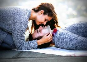 TOP 4 zodii dispuse la compromisuri in relatie