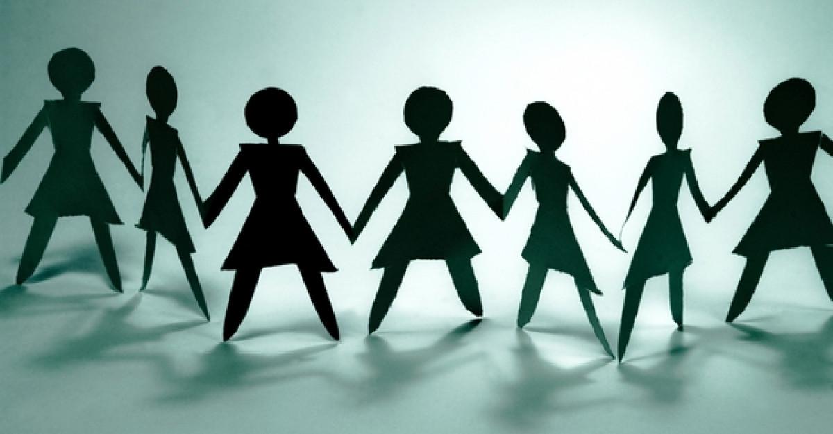 Antreprenoriat feminin: Afla cum a construit Rucsandra Hurezeanu afacerea Ivatherm